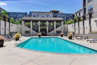 1808 K Street, #2, Sacramento, CA 95811
