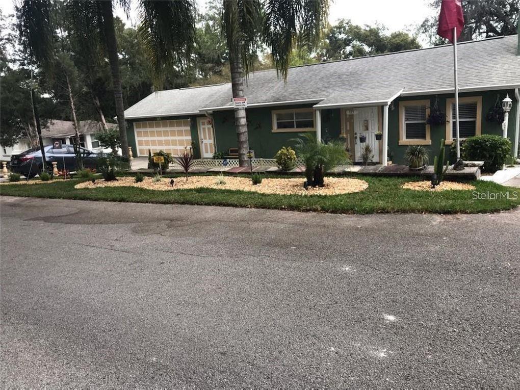 115 East Fruitland Street, Fruitland Park, FL 34731