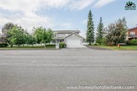 106 Chief Evan Drive, Fairbanks, AK 99709