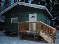 1420 Driven Trail, Fairbanks, AK 99709
