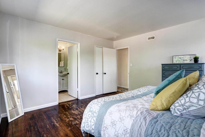 2438 Town Circle, Sacramento, CA 95821
