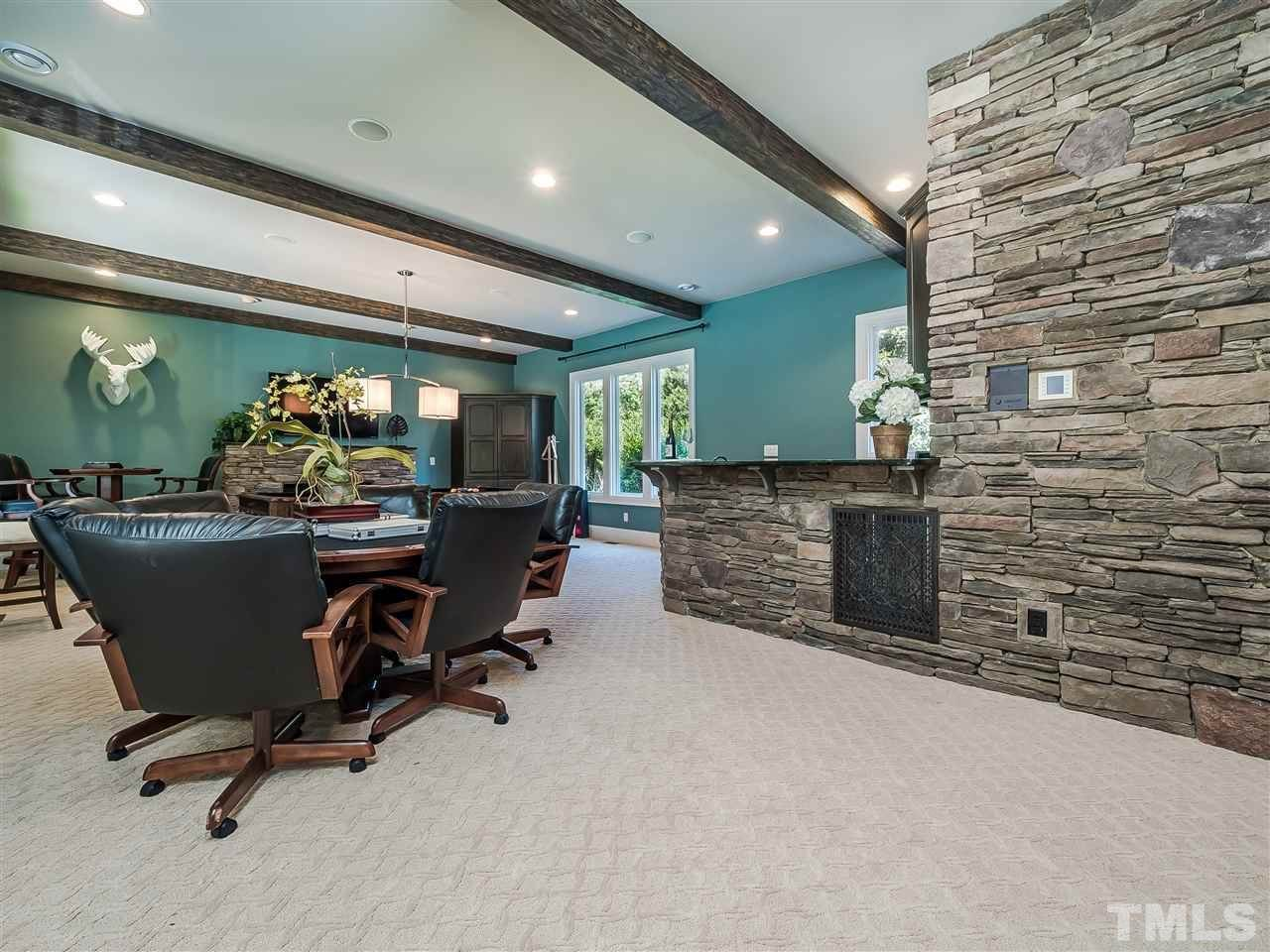 101 Marseille Place, Cary, NC 27511
