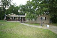 246 Wilson Mountain Rd, Falkville, AL 35622