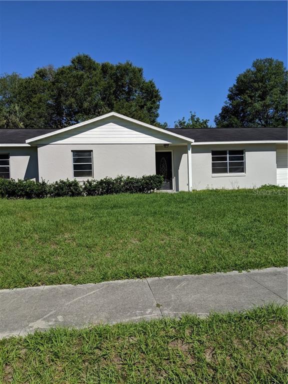 247 Marion Oaks Course, Ocala, FL 34473