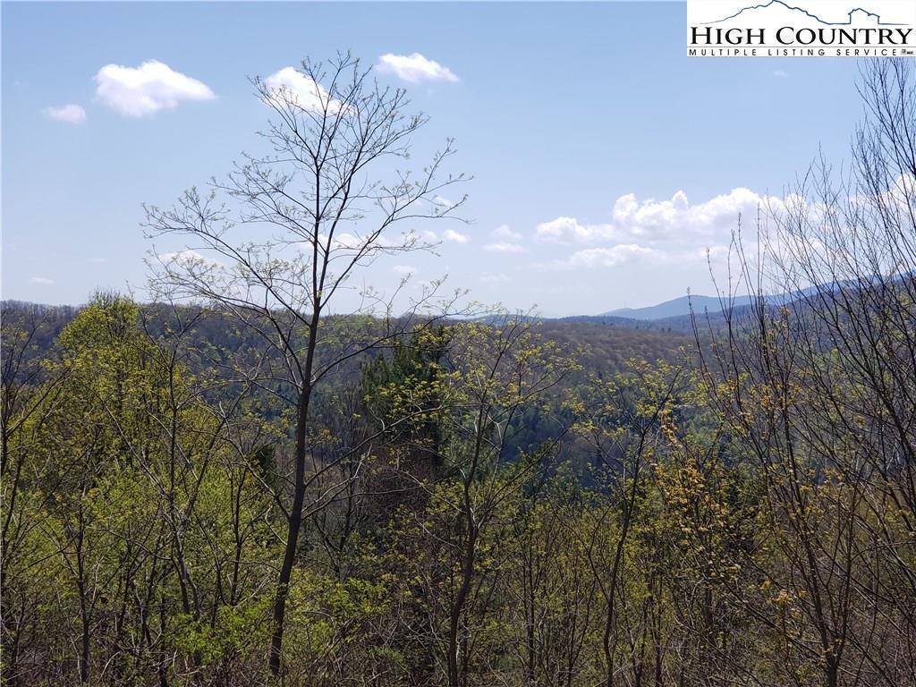 756 Sorrento Drive, Blowing Rock, NC 28605