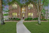 14207 Maranta Estates Court, Cypress, TX 77429