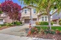 1833 Mezger Drive, Woodland, CA 95776