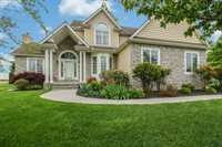 215 Waterfowl Dr, Magnolia, DE 19962