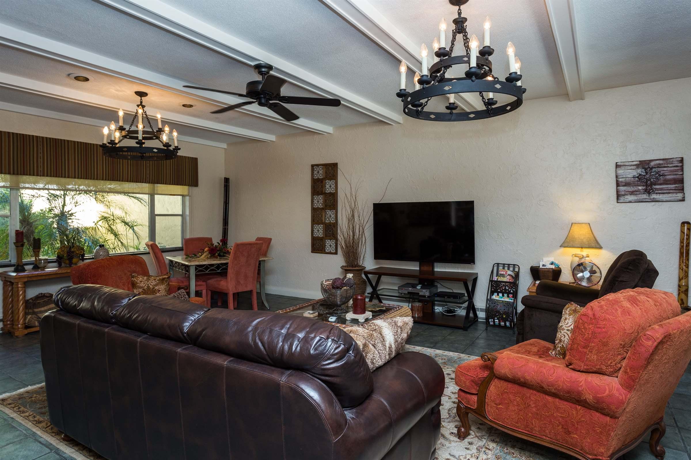 944 Campbell Avenue, Lake Wales, FL 33853