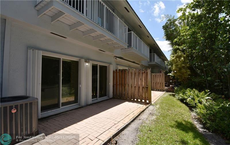 1779 NE 4th Ave, #B2, Fort Lauderdale, FL 33305