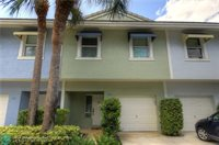 1779 NE 4th Ave, #B2, Fort Lauderdale, FL 33305