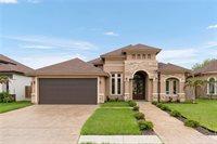3417 Umar Avenue, McAllen, TX 78504