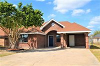 2103 Datil Street, Hidalgo, TX 78557