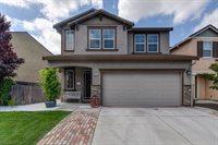 3236 torrance Avenue, Sacramento, CA 95822