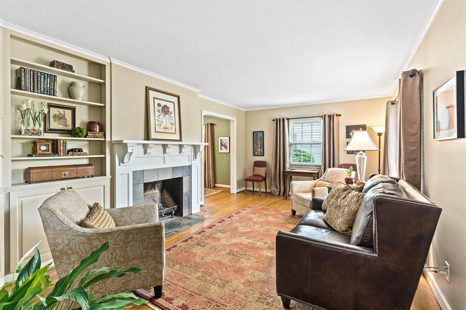 1921 Elmwood Avenue, Upper Arlington, OH 43212