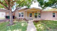 8019 Westshire Dr, San Antonio, TX 78227