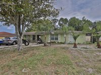 1533 Fort Smith Boulevard, Deltona, FL 32725
