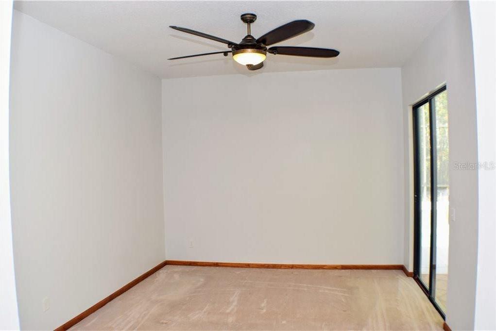 4284 Steed Terrace, Winter Park, FL 32792