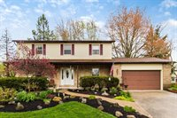 803 Coss Circle, Westerville, OH 43081