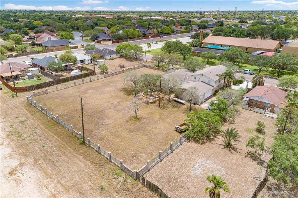 613 East Williamson Avenue, Harlingen, TX 78550