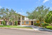 613 East Williamson Avenue, Harlingen, TX 78550