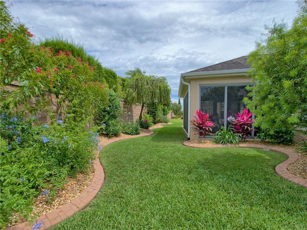 2185 Fringe Tree Trail, The Villages, FL 32162