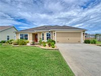 2185 Fringe Tree Trail, The Villages, FL 32162
