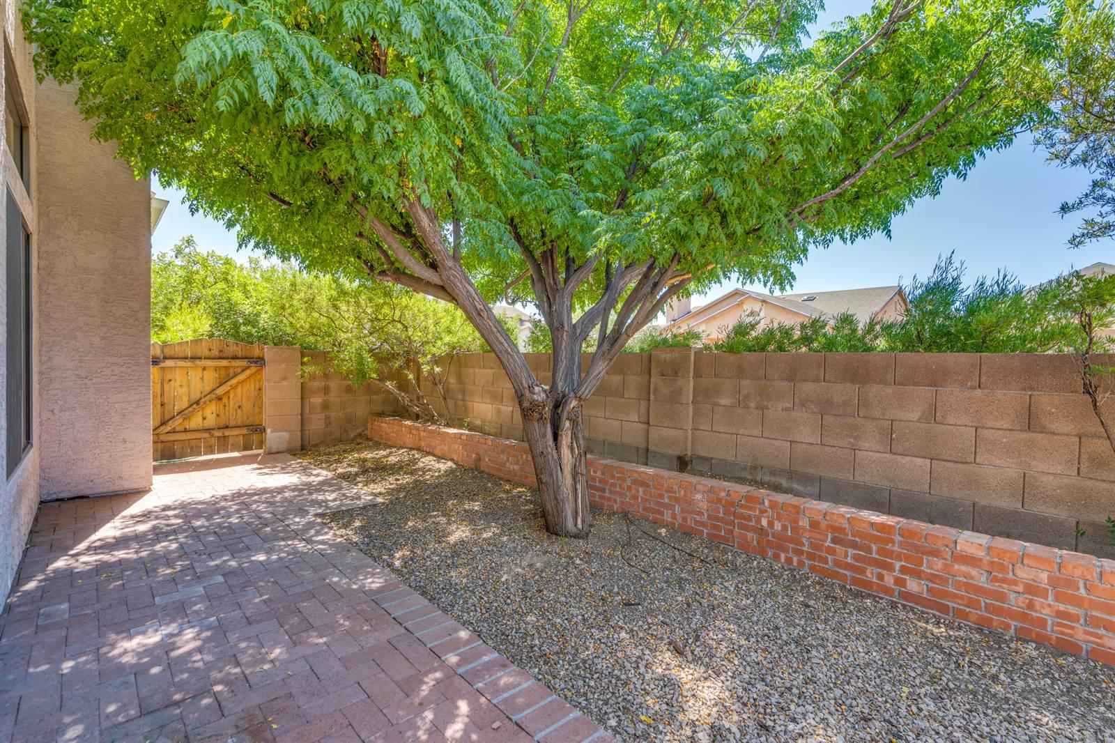 280 S Candlestick Dr, Tucson, AZ 85748