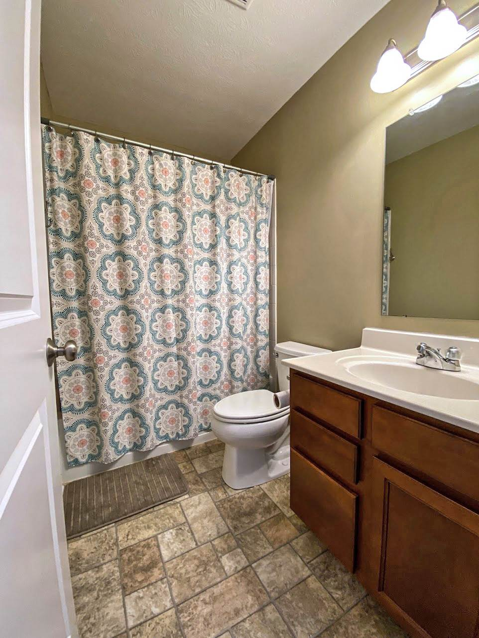 281 Butterfly Dr, Sunbury, OH 43074