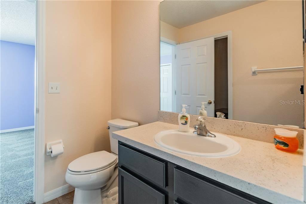 1024 Sandhill Street, Groveland, FL 34736