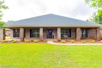 10737 Hunters Circle West, Mobile, AL 36695