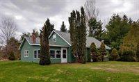 233 Dexter Road, Saint Albans, ME 04971