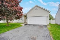 2957 Remington Ridge Road, Columbus, OH 43232