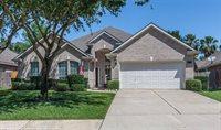 15226 Chimney Hill Circle, Houston, TX 77095