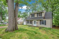 13 Fernwood Rd, Livingston Township, NJ 07039