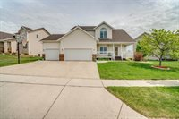 4815 Fountainblue Drive, Bismarck, ND 58503