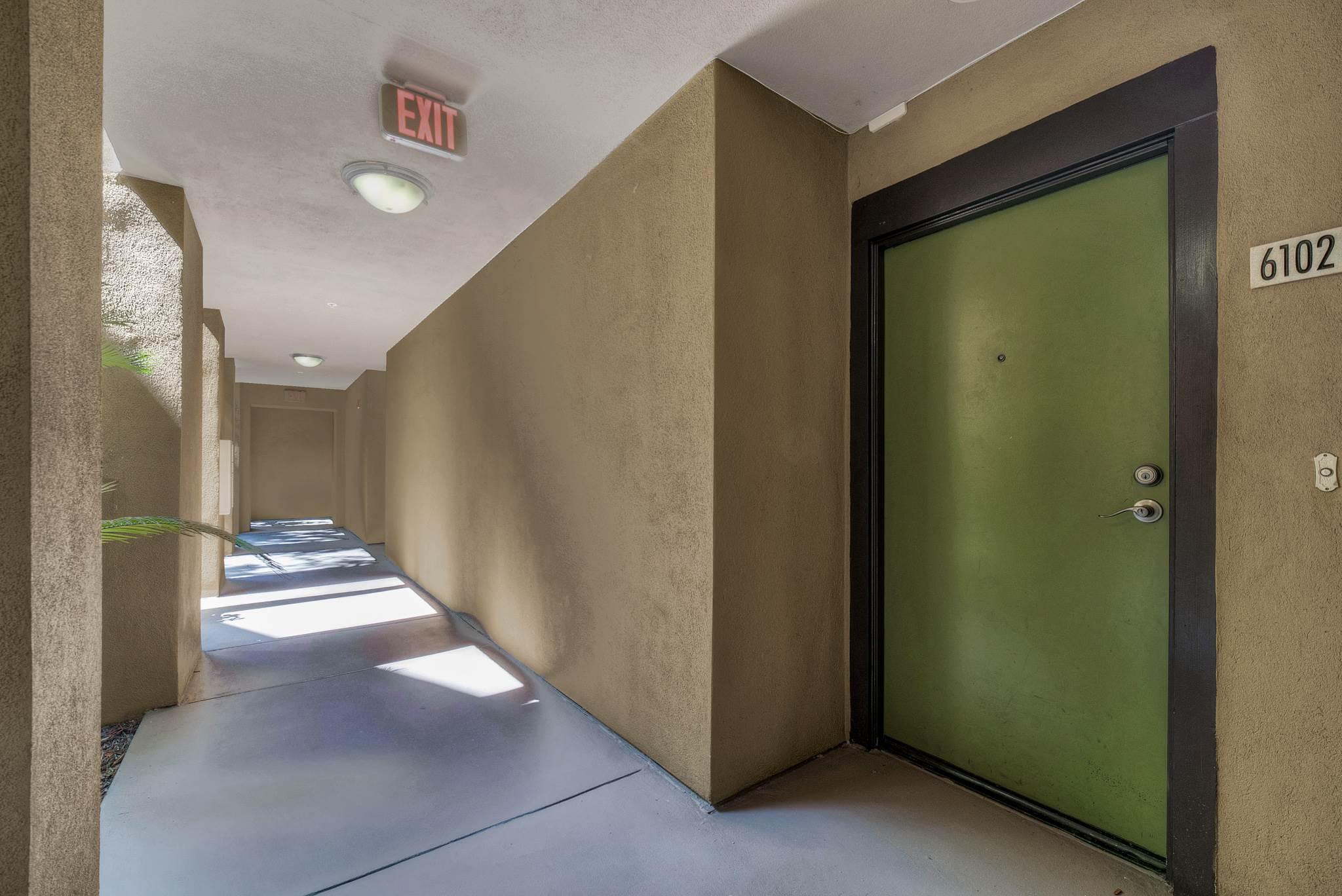 24535 Town Center Dr # 6102, Valencia, CA 91355