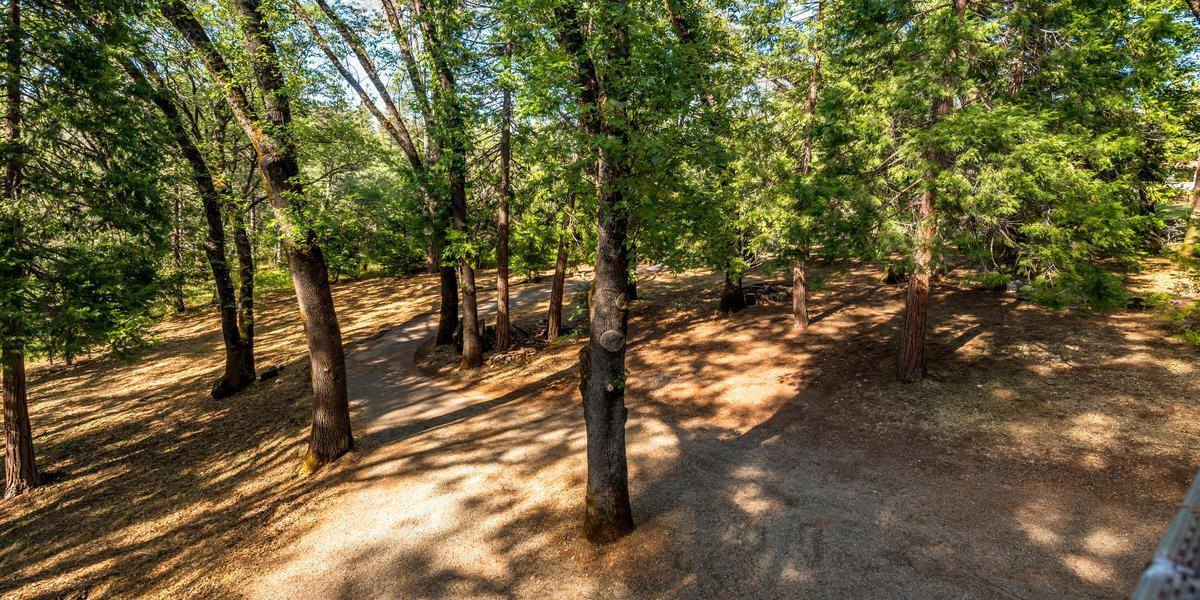 10084 South Ponderosa Way, Rough and Ready, CA 95975