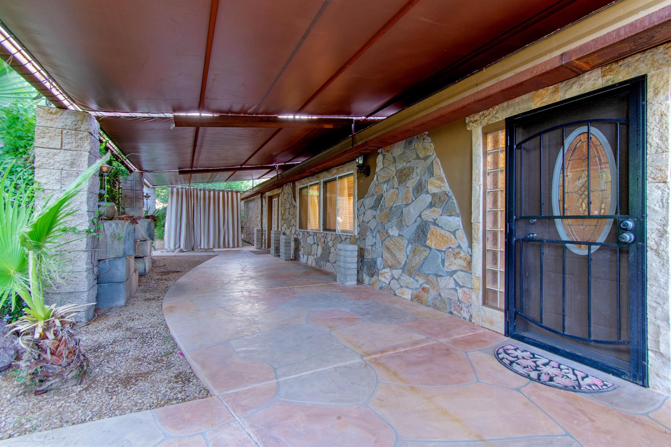 8340 E Thomas Rd, Scottsdale, AZ 85251