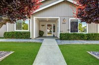 3504 Wren Street, Davis, CA 95616