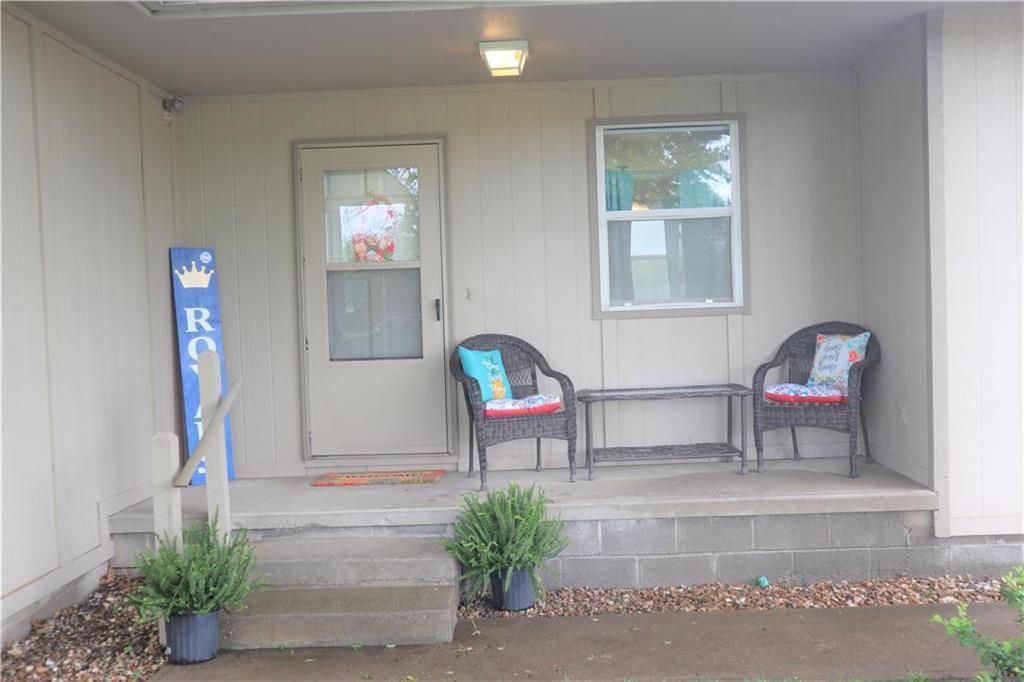 310 West 3rd Street, Adrian, MO 64720