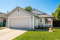 54 Artesia Drive, Chico, CA 95973