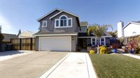3423 Stoney Road, Rocklin, CA 95765