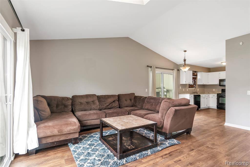 168 North Willard Road, Canton Township, MI 48187
