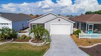3073 Nutwood Avenue, The Villages, FL 32163