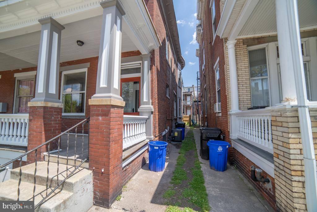 1913 North 2ND Street, Harrisburg, PA 17102