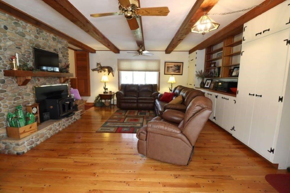 1751 Riverwood Lane, Wisconsin Rapids, WI 54494