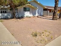456 South Forest --, Mesa, AZ 85204