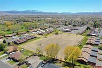TBD Margo Court, Montrose, CO 81401