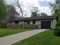 514 E North D Street, Gas City, IN 46933